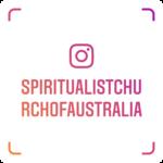 @spiritualistchurchofaustralia